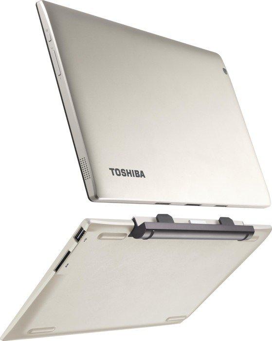 Toshiba Satellite Click Mini L9W-B Realtek Bluetooth Driver for Mac