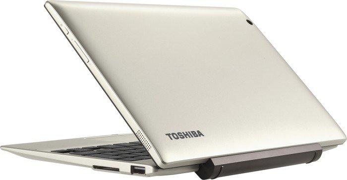 Toshiba Satellite Click Mini L9W-B Realtek Bluetooth Windows 8 X64 Driver Download