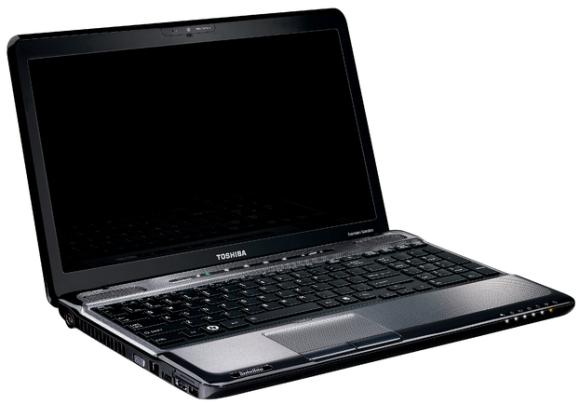 http://www.notebookcheck.net/uploads/tx_nbc2/Toshiba-Satellite-A660-Freigest2.jpg