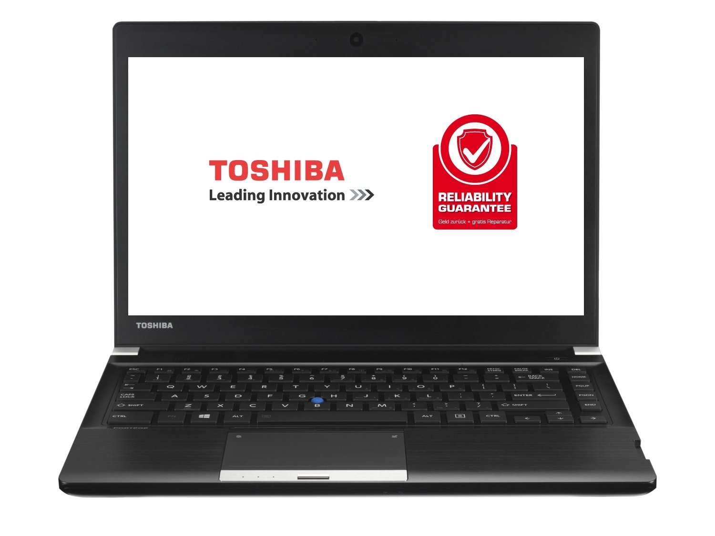 Toshiba Satellite 1100-Z4 Intel Chipset Driver FREE