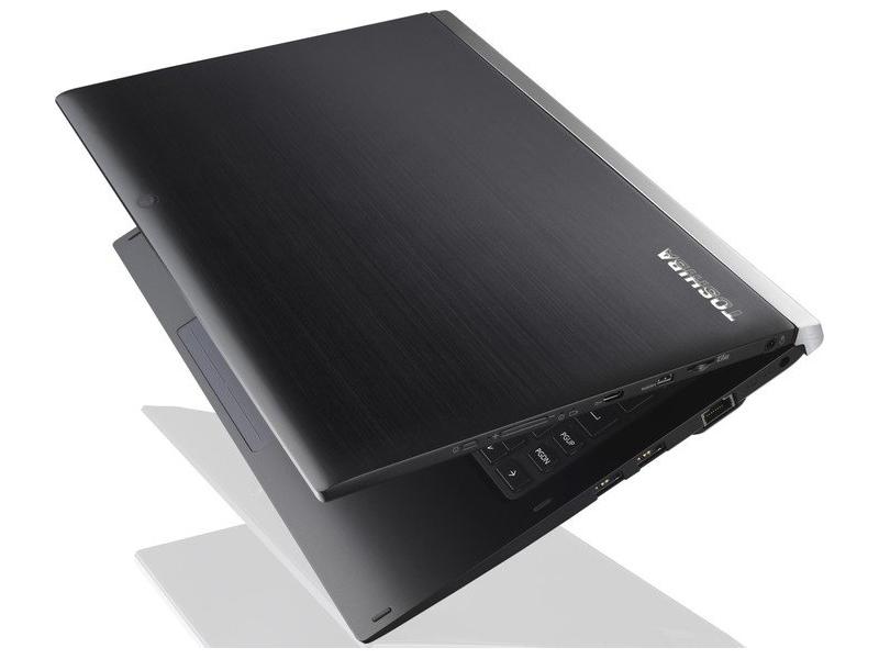 Toshiba Portege Z20T-C Conexant Sound Drivers Mac