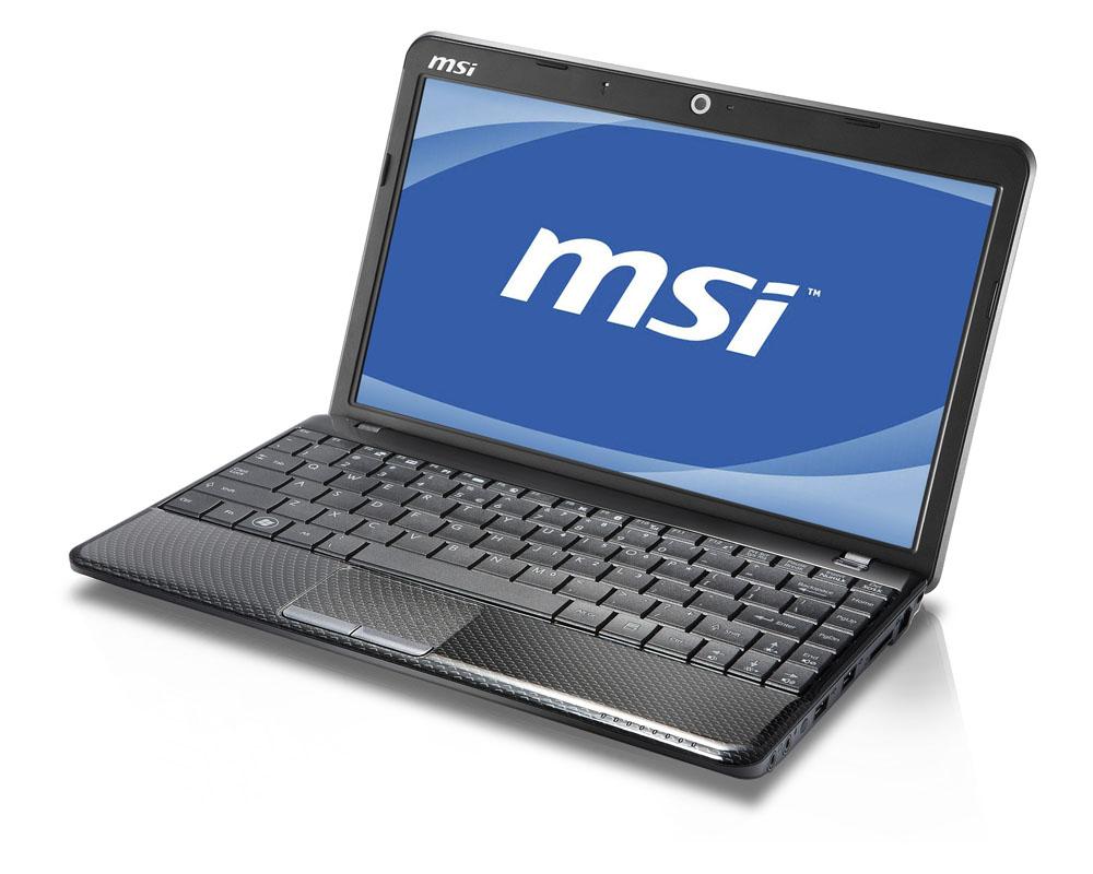 msi wind u250 notebookcheck net external reviews rh notebookcheck net Tablet MSI Wind MSI Wind Top