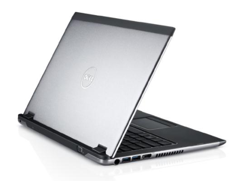 Dell Vostro 3300 Notebook Drivers for Windows Mac