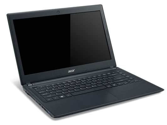 Acer V5-571-53334G50Makk Driver UPDATE