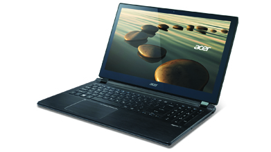 Acer Aspire V5-472G Realtek HD Audio Drivers