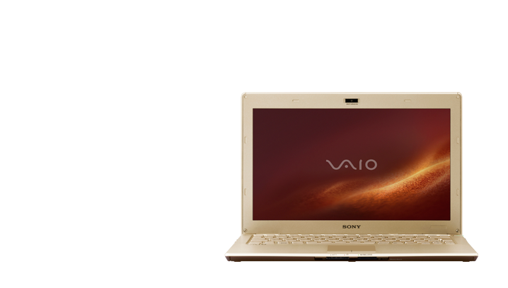 Sony Vaio VPCX115KX/N Drivers Windows