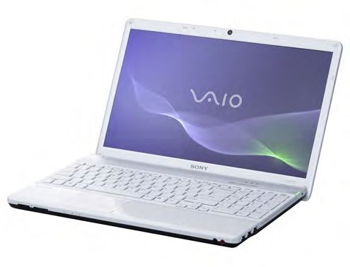 Download Driver: Sony Vaio VPCF13GGX/B Marvell Yukon Ethernet