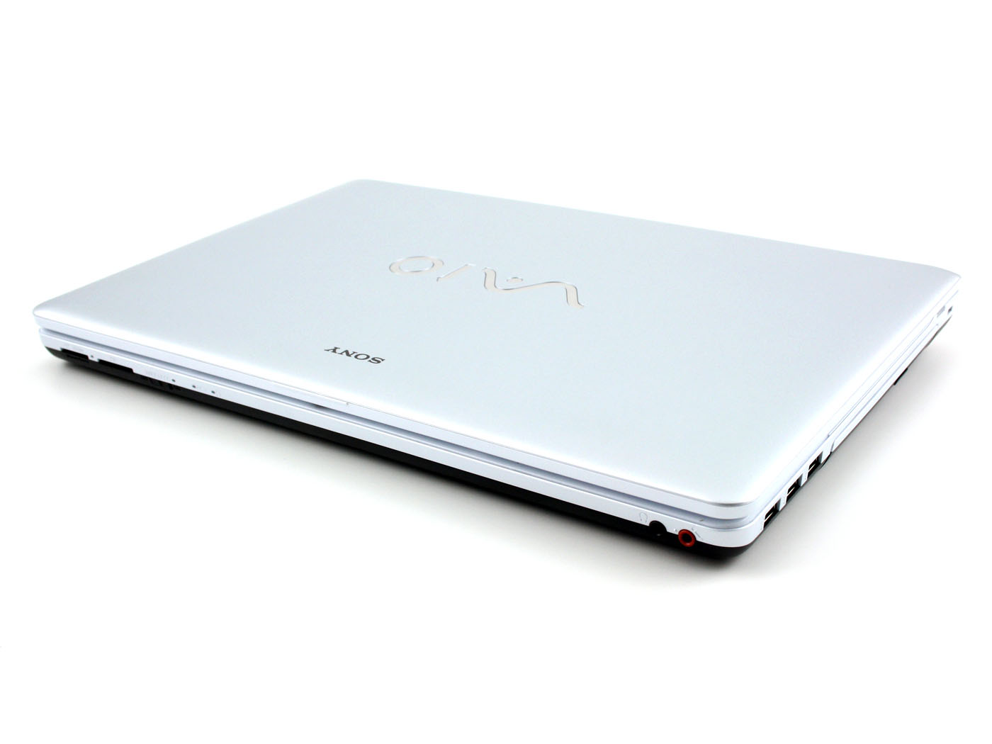 Sony Vaio VPCEC25FX/WI Marvell Atheros AR9285 WLAN Download Drivers