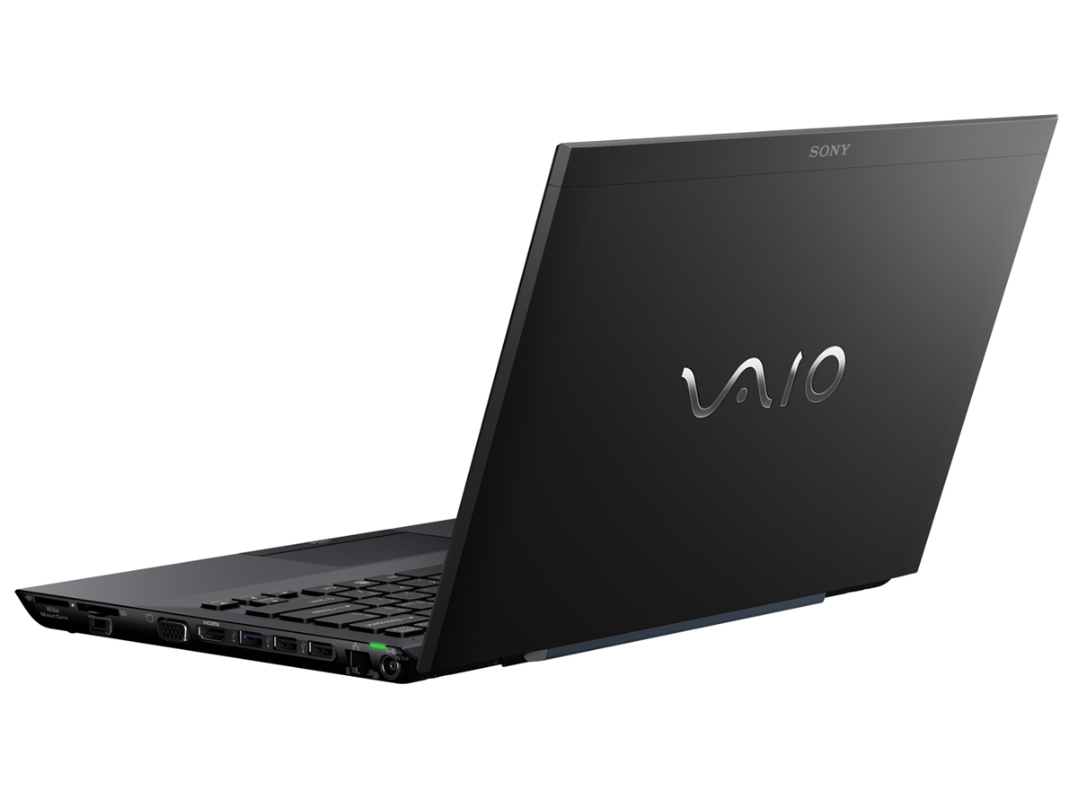 SONY VAIO PCG-41216W DRIVER WINDOWS 7 (2019)
