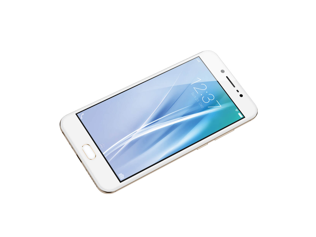 Hd wallpaper vivo v5 - Current Prices