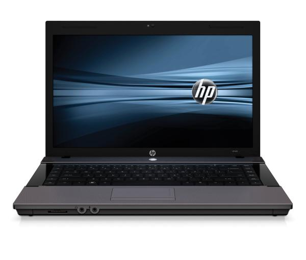 HP G42-250BR Notebook LSI HDA Modem Windows 8 Drivers Download (2019)