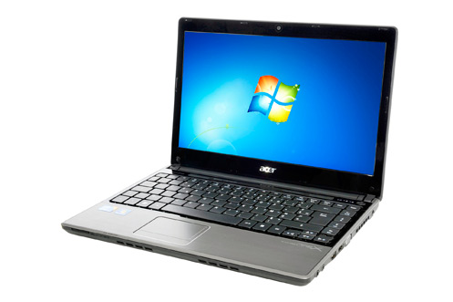 ACER ASPIRE 3820T NOTEBOOK ATHEROS BLUETOOTH DRIVER FOR WINDOWS DOWNLOAD