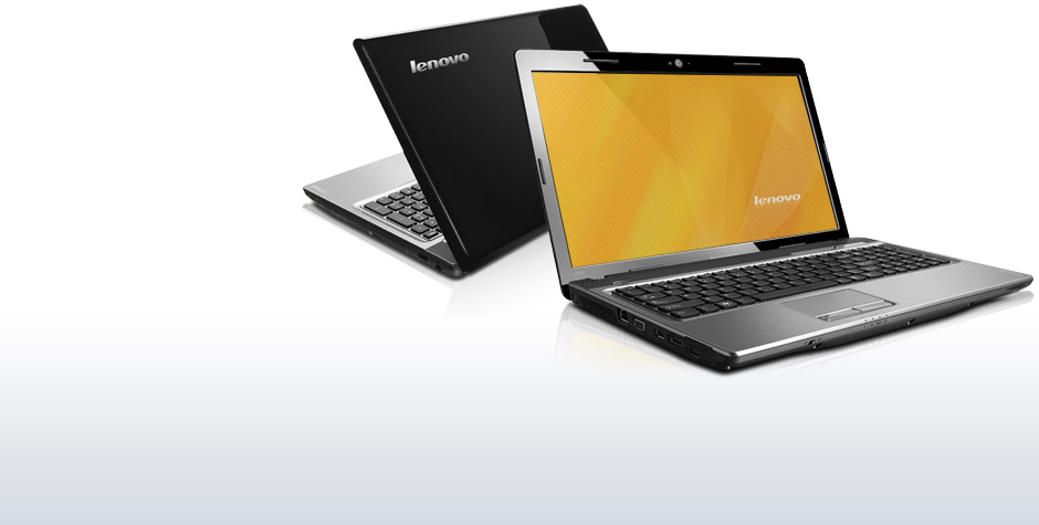 New Drivers: Lenovo IdeaPad Z565 Bison Camera