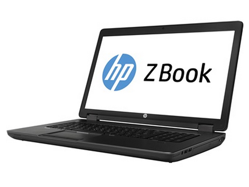 HP ZBook 14 Review & Rating | PCMag.com