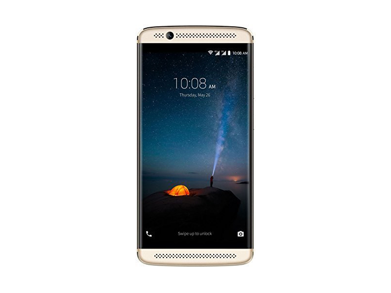 zte axon 7 mini otg learn more