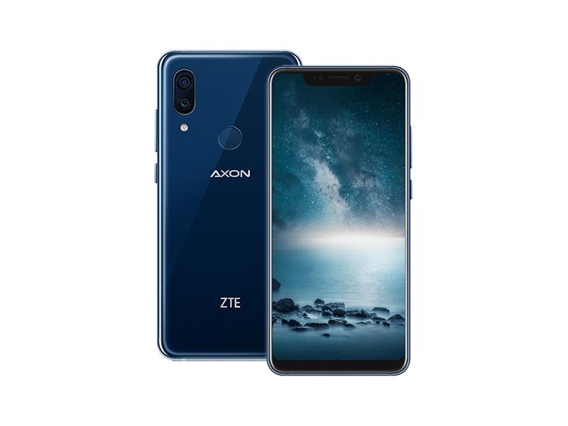 Axon 9 Pro