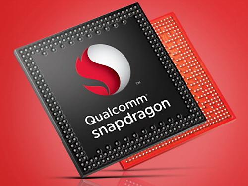 Qualcomm Snapdragon  APQ SoC