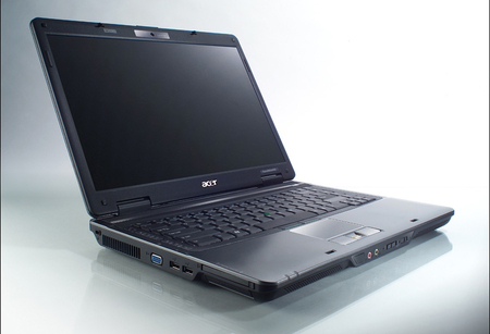 Acer TravelMate 6594 Notebook AMD VGA Drivers Windows 7