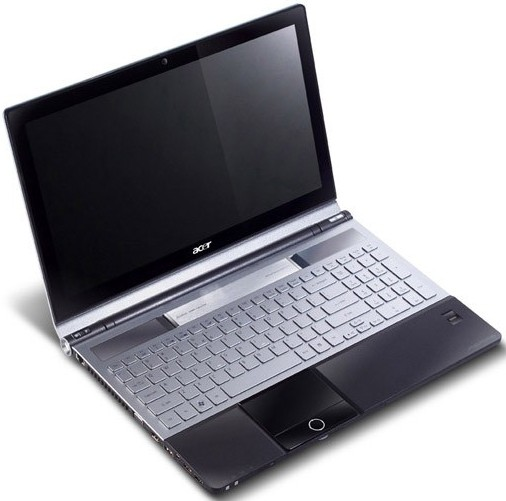 ACER ASPIRE 8943G ATI VGA TREIBER WINDOWS 7