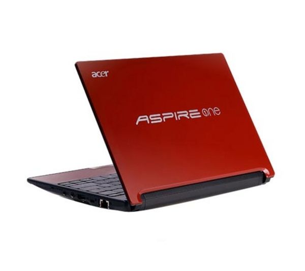 Acer Aspire One D255-2331
