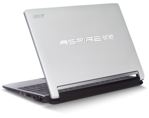 DRIVERS FOR ACER ASPIRE ONE260