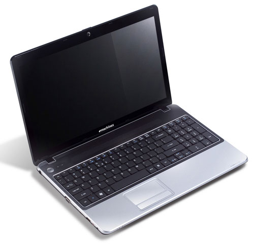 EMACHINES E730G WINDOWS 7 X64 DRIVER