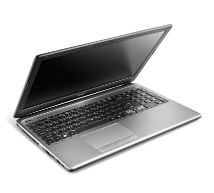 Acer TravelMate P255-M Intel Graphics Drivers Download