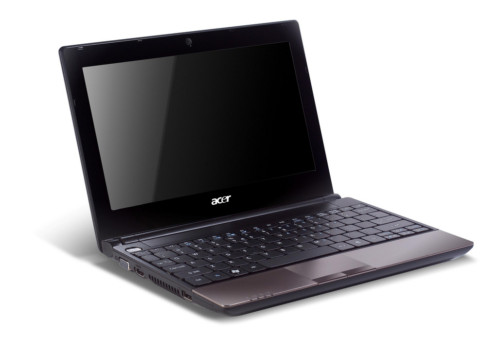 Acer Aspire 7330 Atheros WLAN Treiber Windows XP