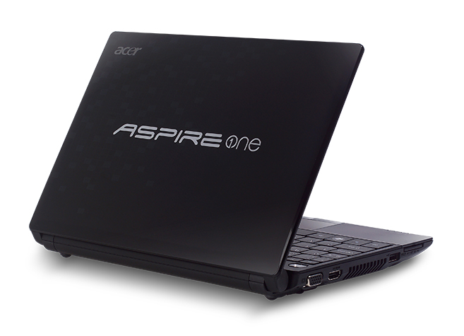 Driver UPDATE: Acer AO521