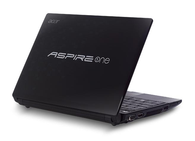 ACER ASPIRE ONE AO521 WINDOWS 7 X64 DRIVER DOWNLOAD
