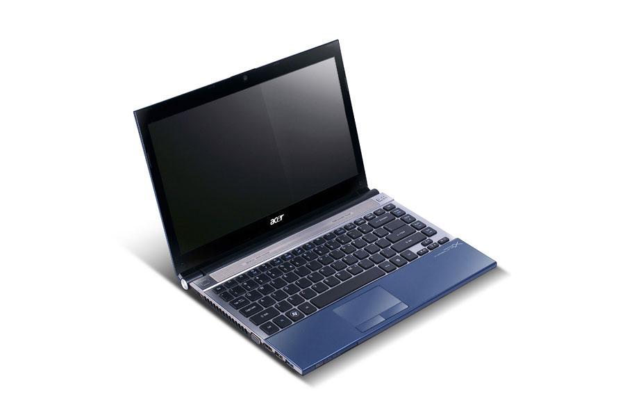 Acer Aspire TimelineX 3830T 6870