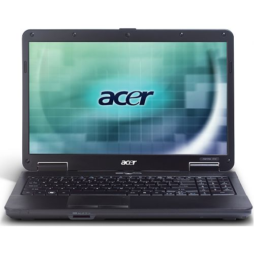 ACER ASPIRE 5334 NOTEBOOK INTEL VGA DRIVER FOR MAC DOWNLOAD