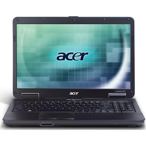 ACER ASPIRE 5334 LAPTOP DRIVER PC
