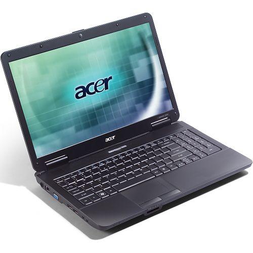 Acer Aspire 5334 Notebook Intel Last