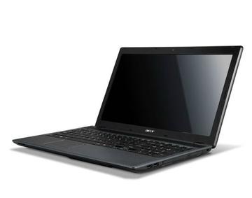 Acer Pci Modem Driver Free Download For Windows 7 32 Bit