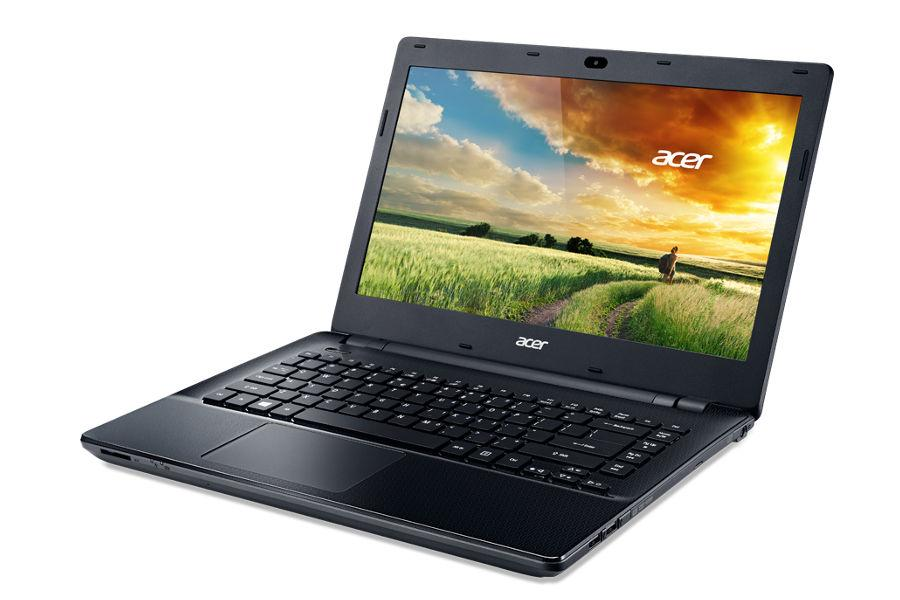 Acer Aspire E5-772G Intel Graphics 64 Bit