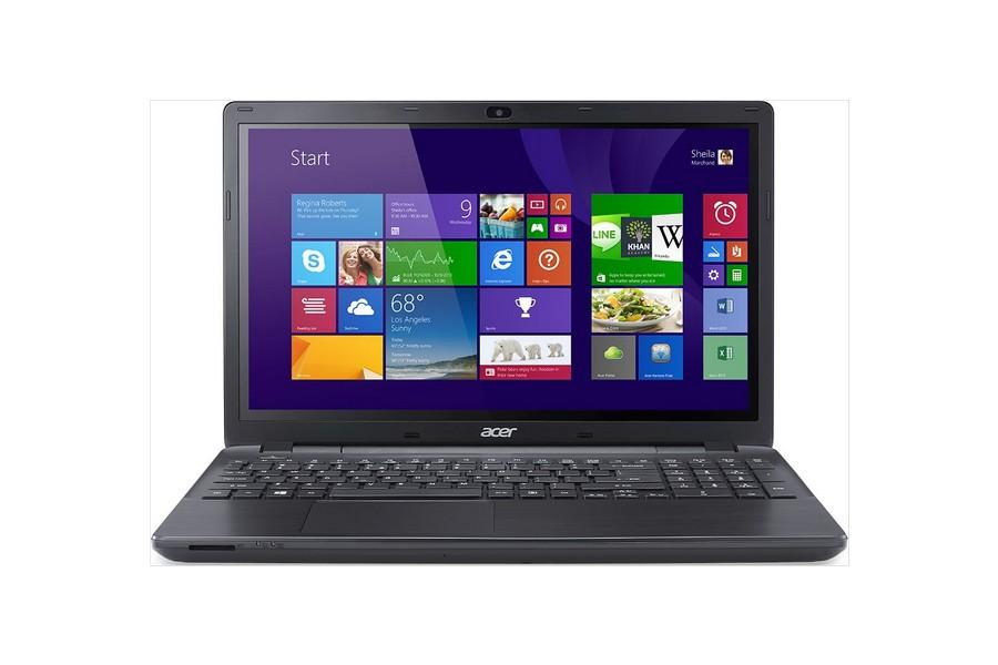 Acer Aspire E5-471P NVIDIA Graphics Treiber Windows XP
