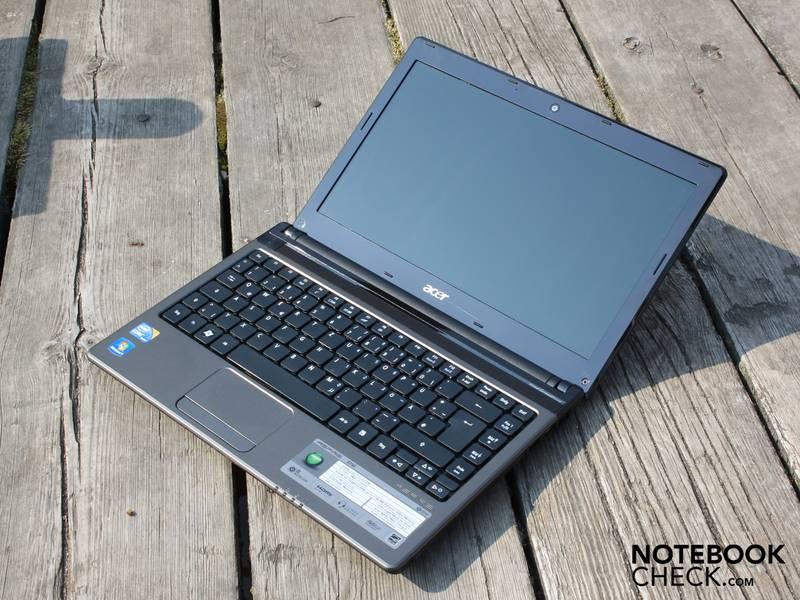Asus B33E Notebook Virtual Camera Treiber