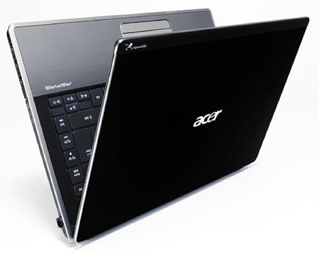DRIVER: ACER ASPIRE 3820T NOTEBOOK