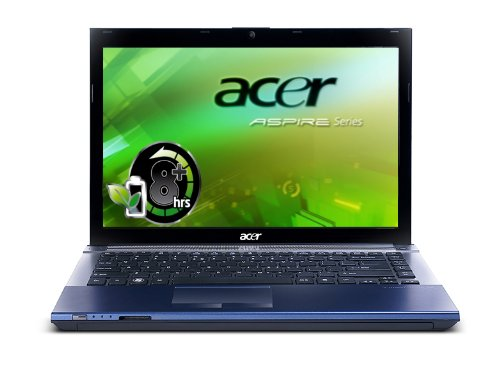 ACER ASPIRE 4830 WINDOWS 7 DRIVERS DOWNLOAD (2019)
