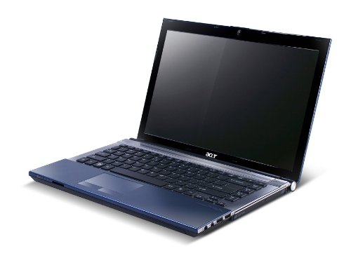 Acer Aspire 4830 Laptop Drivers Download (2019)