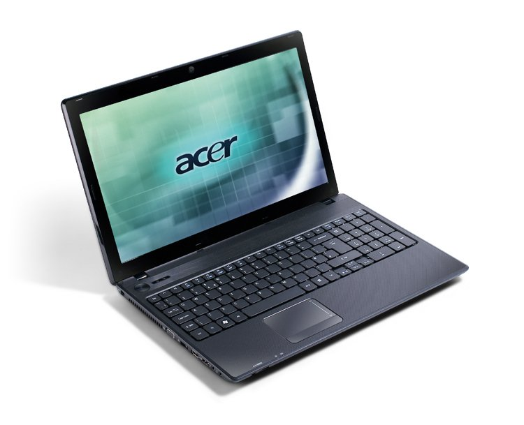 ACER TRAVELMATE 630 SERIES SPEEDSTEP DRIVERS FOR WINDOWS XP