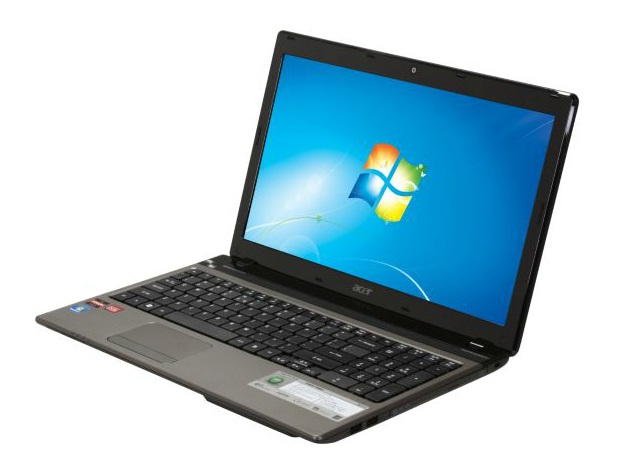 ACER ASPIRE 5560 LAPTOP WINDOWS 8 DRIVER DOWNLOAD