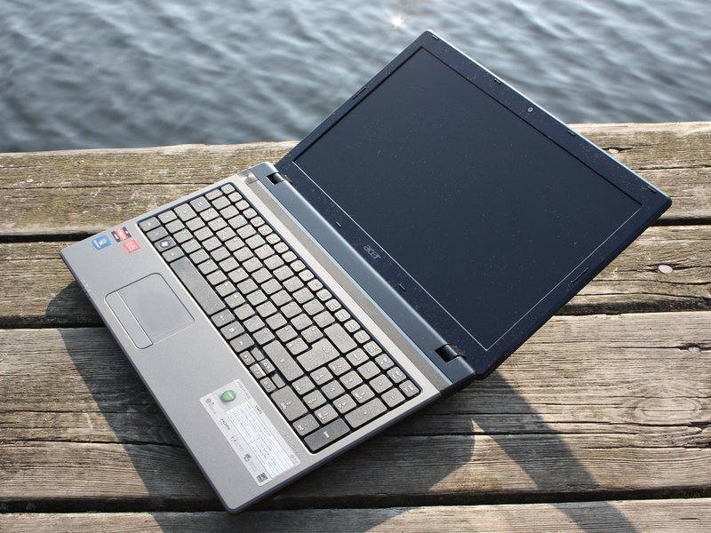 ACER ASPIRE 5560G DRIVERS FOR WINDOWS 8