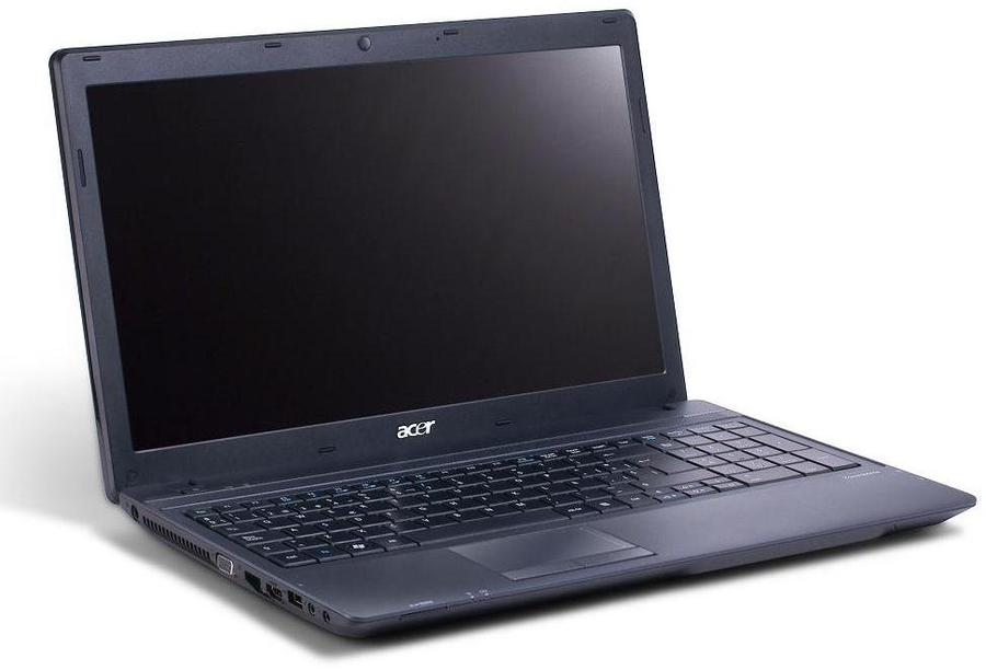 ACER TRAVELMATE 6293 NOTEBOOK INTEL CHIPSET DRIVERS DOWNLOAD