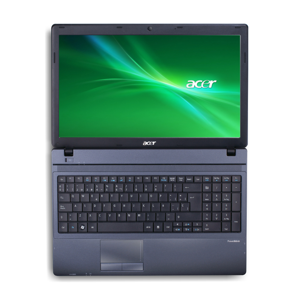 ACER TRAVELMATE5735 WINDOWS 7 X64 DRIVER DOWNLOAD