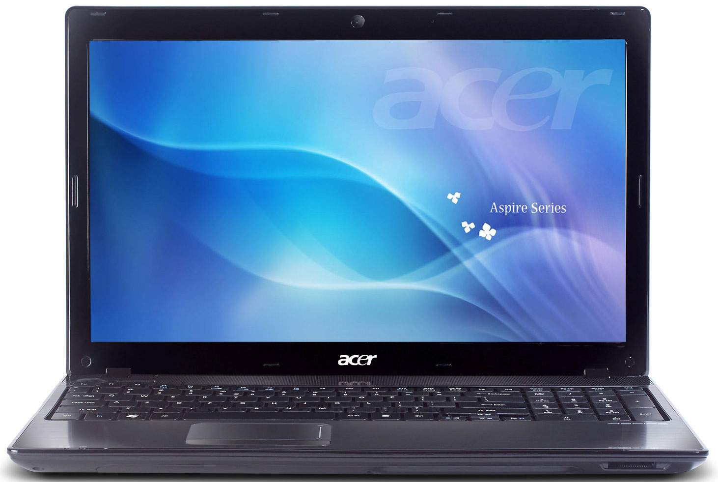 ACER ASPIRE 5741 AMD GRAPHICS DRIVERS DOWNLOAD