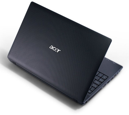 ACER ASPIRE 5742ZG LAPTOP DRIVER WINDOWS 7 (2019)