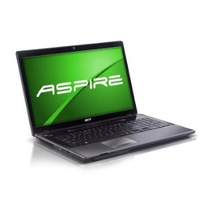 Acer Aspire 5749 Intel Turbo Boost 64 Bit