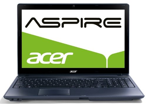 Acer Aspire 5749 Intel Turbo Boost Drivers for Mac